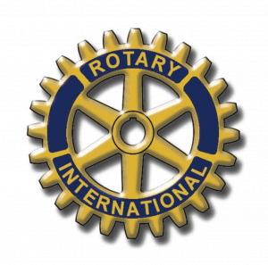 SWAG Wins Rotary District Grant to Renovate Kitchen