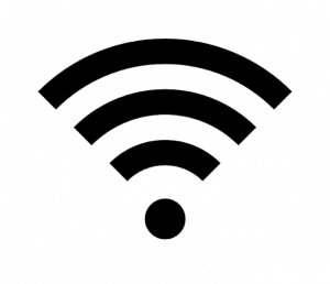 FREE Internet for K-12 Students