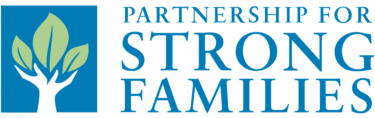 Partnership for Strong Families
