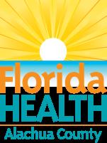 DOH-Alachua Obesity Prevention Program