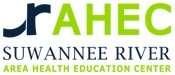 Suwannee River Area Health Education Center (AHEC)